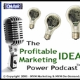 HowToIncreaseProfit.com's POWER Podcast show