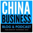 Technomic Asia show