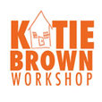 A Katie Brown Workshop Podcast show