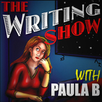 The Writing Show show