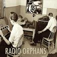 Radio Orphans Podcast show