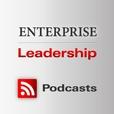 Enterprise Leadership Podcasts for the CIO show