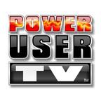 PowerUser.tv(PowerUserPodcast) show
