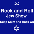 Rock and Roll Jew Show show