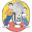 The SG Show show