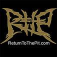 Return to the Pit dot COM show