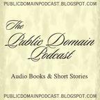 The Public Domain Podcast show