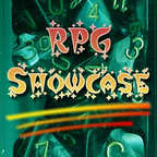 RPG Showcase show