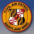 Civil Air Patrol Today show