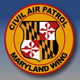 Civil Air Patrol Today show