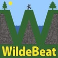 The WildeBeat show