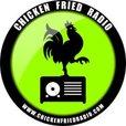 Chicken Fried Radio show