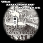 mp3ater Project show