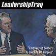 LeadershipTraQ Podcast show
