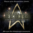 Star Trek: The Section 31 Files show
