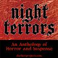 Darker Projects: Night Terrors show