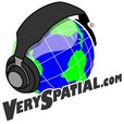 A VerySpatial Podcast | Discussions on Geography and Geospatial Technologies show