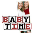 Baby Time show