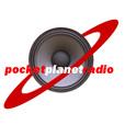 Pocket Planet Radio show
