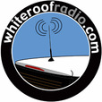 White Roof Radio - The MINI Cooper Podcast show