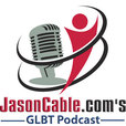 JasonCable.com's GLBT PodCast, A Gay and Lesbian Talk Show. show