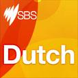 Dutch show