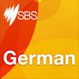 German show