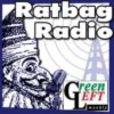 RatbagMedia Videoblogging show