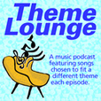ThemeLounge Podcast show