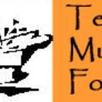Texas Music Forge - An Audio Magazine show