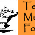 Texas Music Forge - An Audio Magazine show