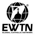 EWTN show