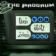 Tim Stotz's VODcast Progrum (video) show