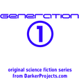 Darker Projects: Generation 1 show