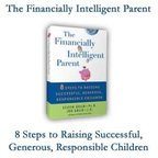 Financially Intelligent Parent Podcast show