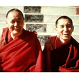 Lama Yeshe Wisdom Archive show