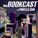 The Bookcast at Powells.com show