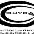 GuyCast show