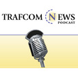Trafcom News Podcast show