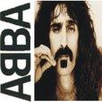 Abba a Zappa show