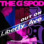 The G Spod show