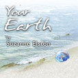 Your Earth show