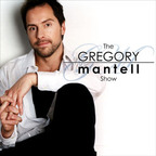 Gregory Mantell Show (Video) show