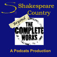 Shakespeare Country show