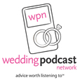 Wedding Podcast Network show