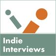 IndieInterviews.com show