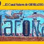 Radio Macondo  Podcast show