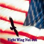 Right Wing Nut Job show