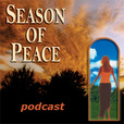 Season of Peace Podcast show