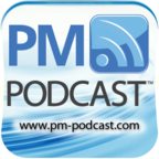 The Project Management Podcast show